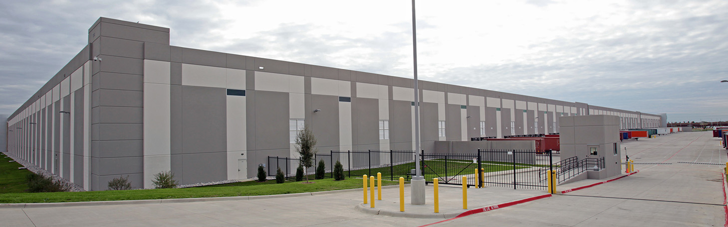 warehouse-exterior